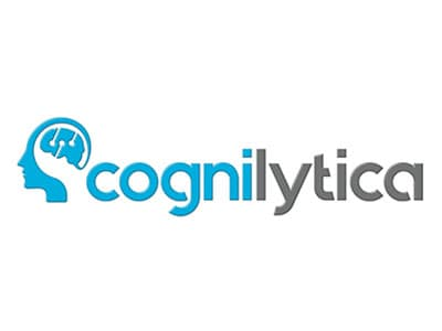 Cognilytica Releases Briefing Note On IMerit