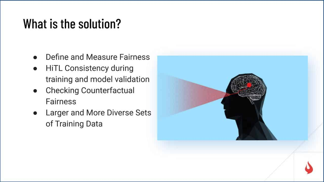 Medical-AI-Webinar-2-Solution