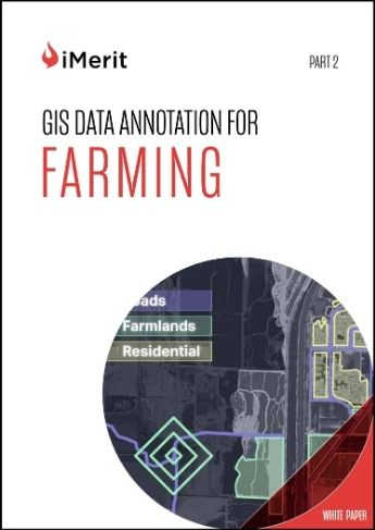 Farming Cover