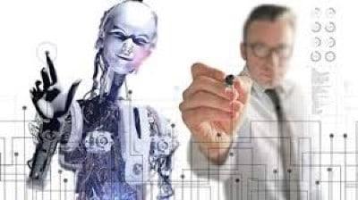 Encoding as Human - Machine Collaboration