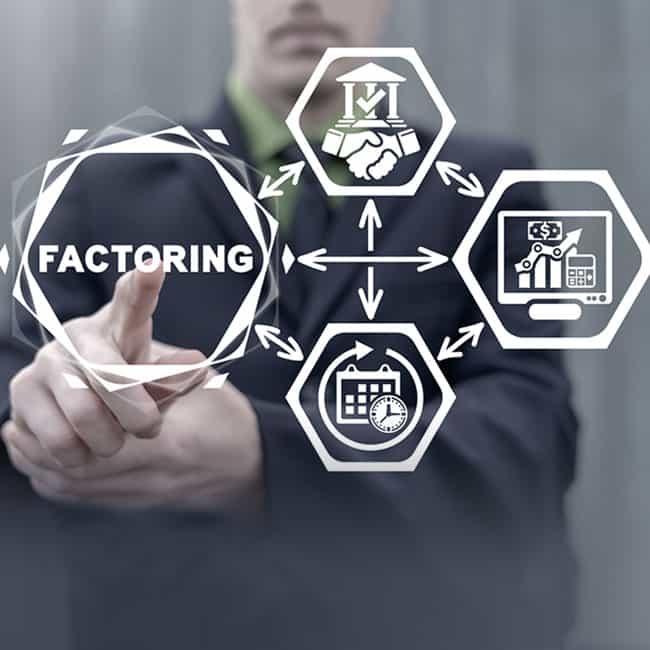 Factoring Loans