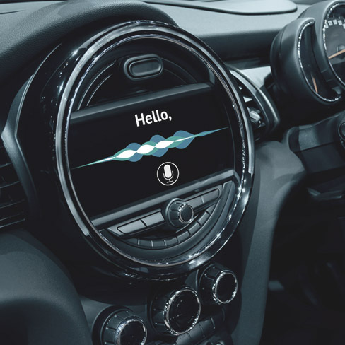 In-Car-Voice-Assistants